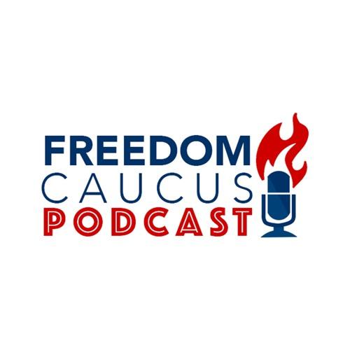 Freedom Caucus Podcast's avatar