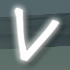 V-Stylez