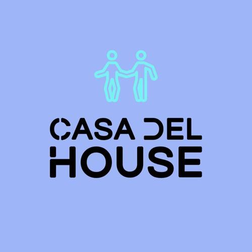 Casa Del House's avatar