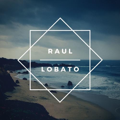 Raul Lobato's avatar