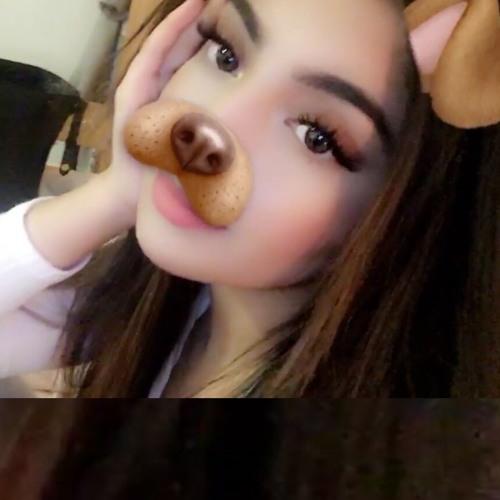 lil uchiha's avatar
