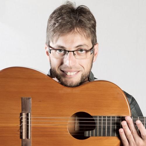 Nunocintrao's avatar