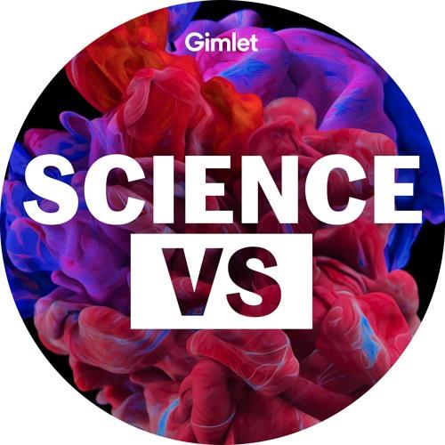Science Vs's avatar
