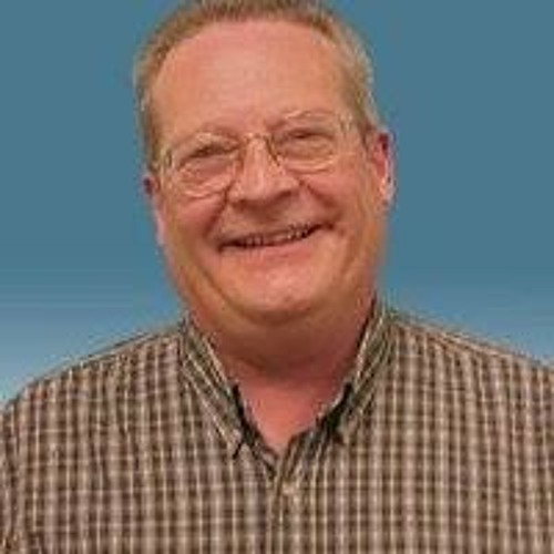 Gary Kleeman's avatar