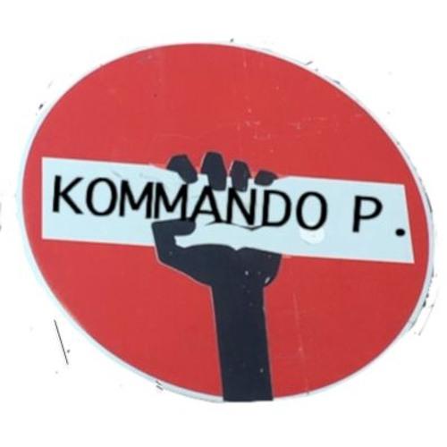 Kommando P.'s avatar
