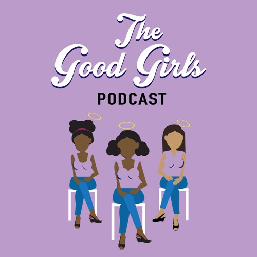 The Good Girls Podcast's avatar