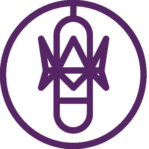 INeedADemo.com's avatar