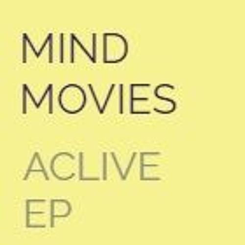 Mind Movies's avatar
