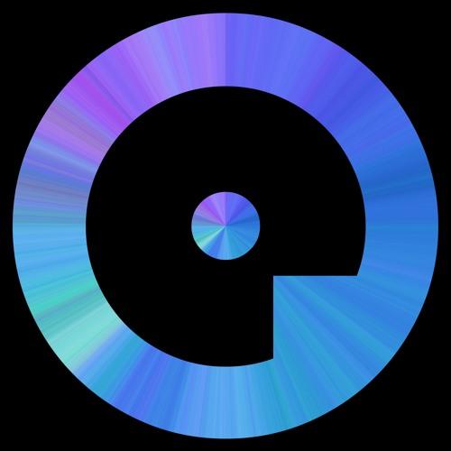 ❤ LoveFire Radio ॐ's avatar