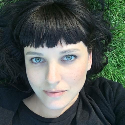 ganesa.'s avatar