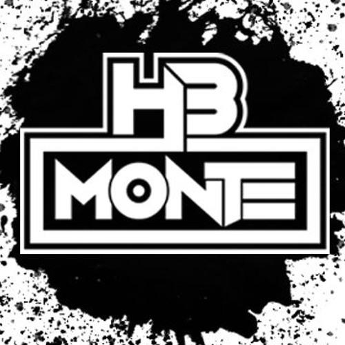 HB MONTE's avatar