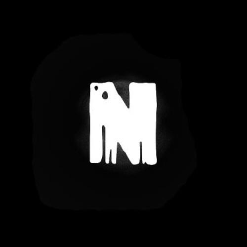 Noktuary's avatar
