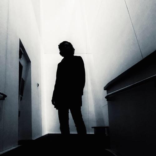 Alvin Risk's avatar