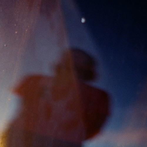 LAIKS's avatar