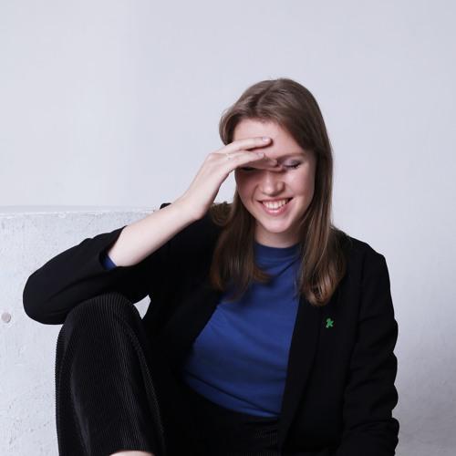 Stavitskaya's avatar