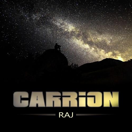 CARRION's avatar