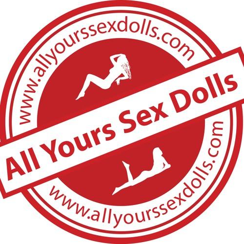 AllyourssexdollsUser 863477923's avatar