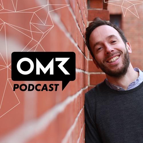 OMR Podcast mit Philipp Westermeyer's avatar