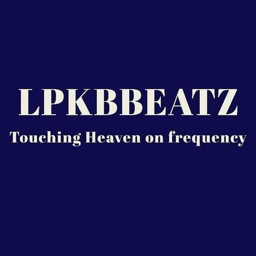 LPKBBEATZ's avatar