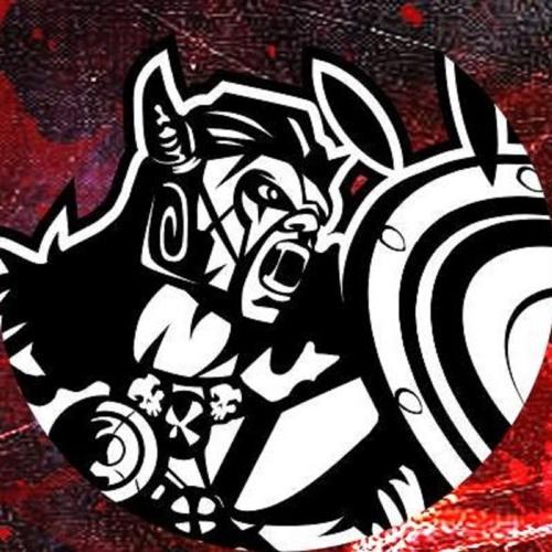 Xtreme Audio Violence's avatar