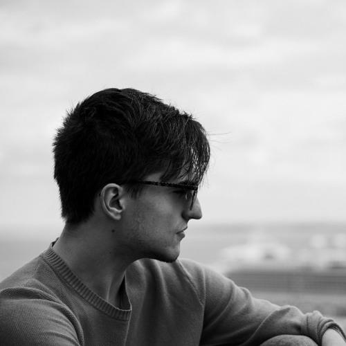 Bruno LoyEAL's avatar