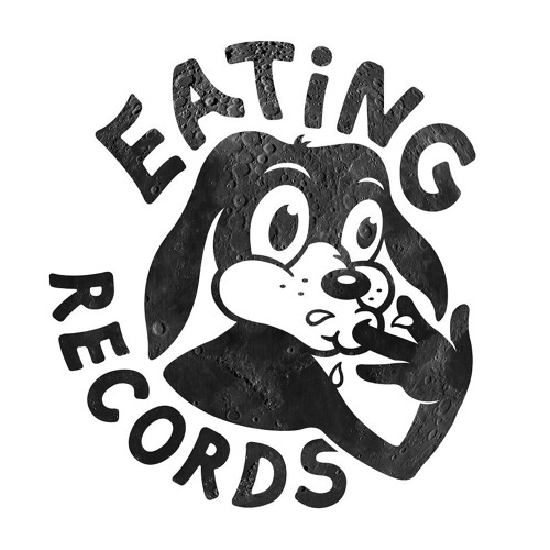 Eating Records's avatar