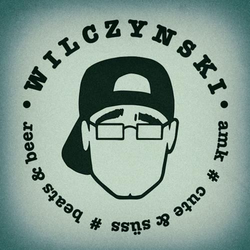 Wilczynski's avatar