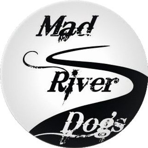 Mad River Dogs's avatar