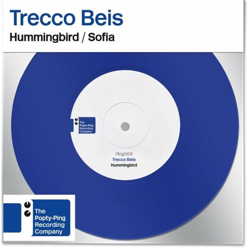 Trecco Beis's avatar