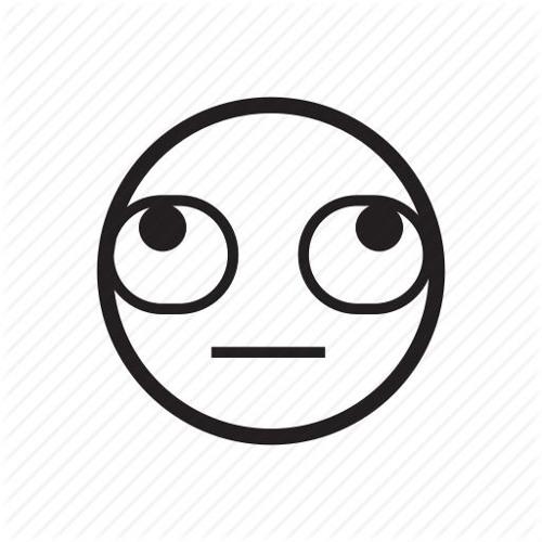 U'invers's avatar