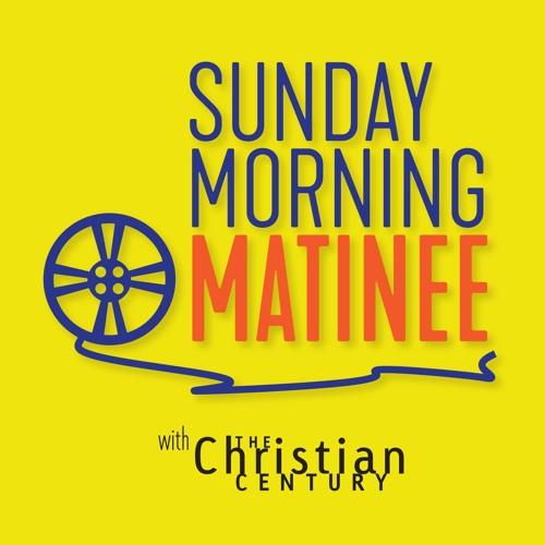 Sunday Morning Matinee's avatar