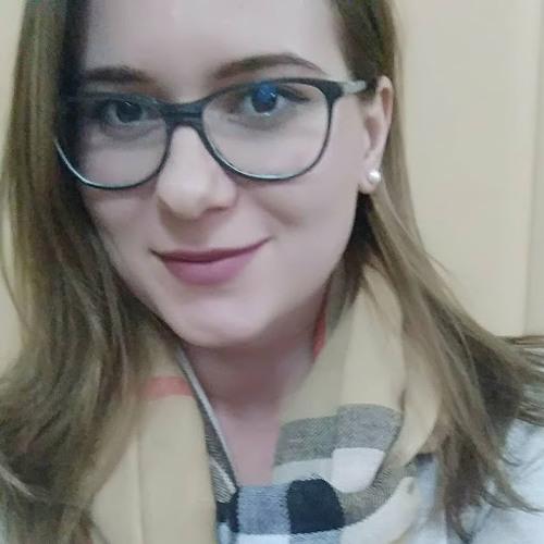 azrakraja's avatar