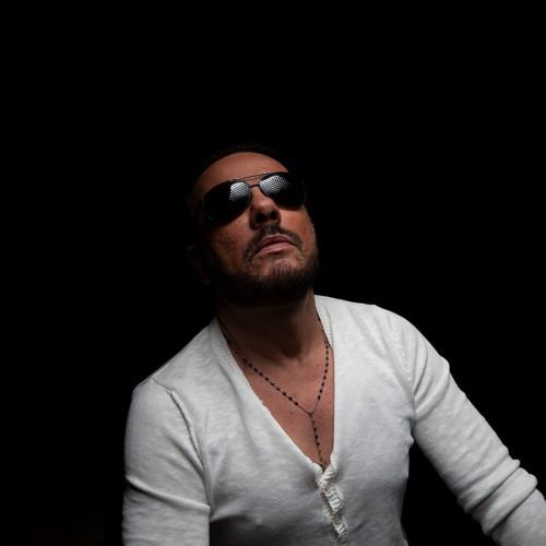 dj Diego Mates's avatar