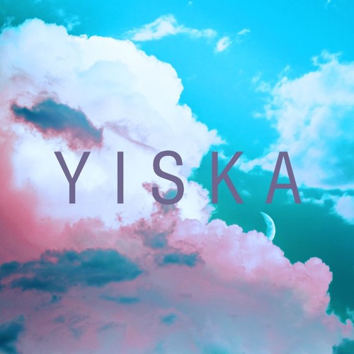 Y I S K A co.'s avatar