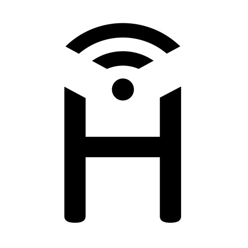 Хекслет's avatar