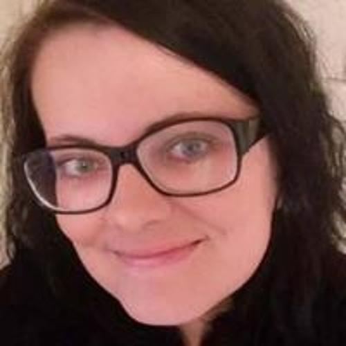 Barbara Bocek's avatar