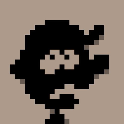 QoDaX's avatar
