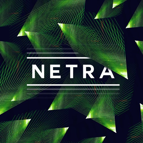 Netra's avatar