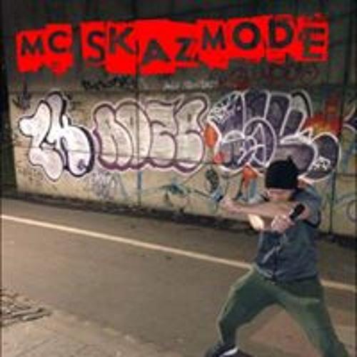 Skaz Mode's avatar