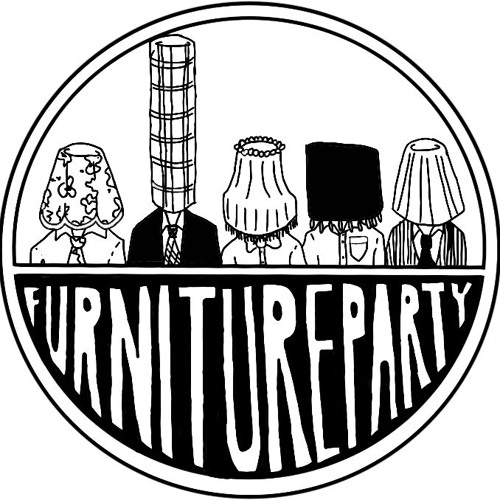 Furniture Party's avatar