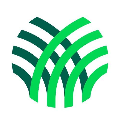 SistemaCNA Agro Forte's avatar