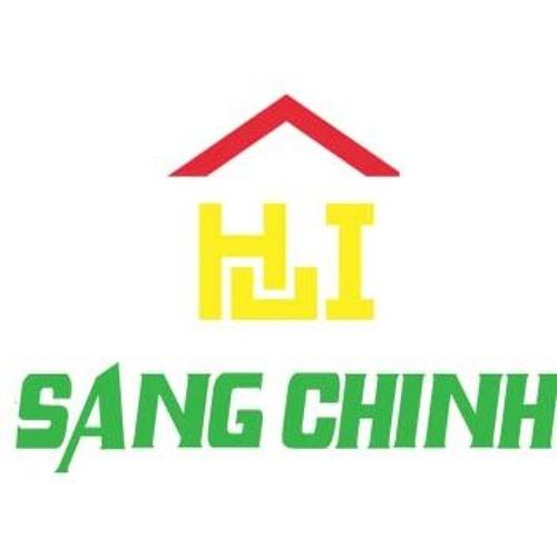 tonthepsangchinh's avatar