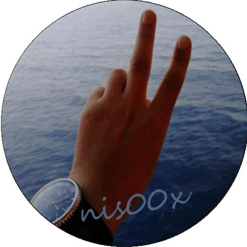 niso0612's avatar