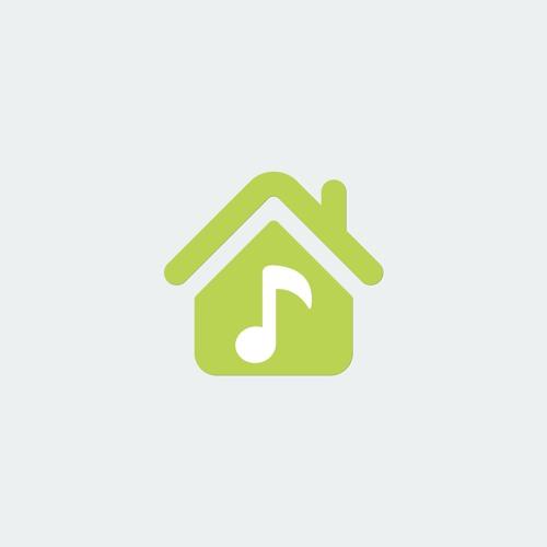 feldhausmusic's avatar