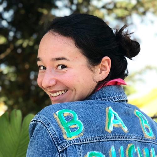 Sarah Day's avatar