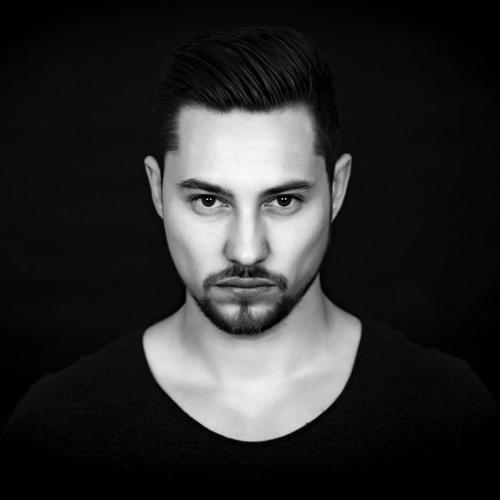Rafael Oliveira's avatar