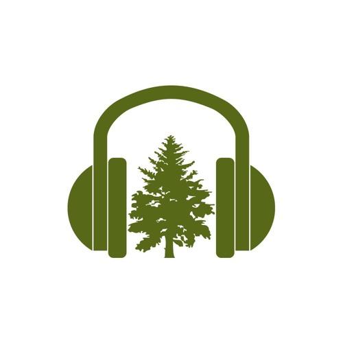 Pennsylvania Environmental Council's avatar