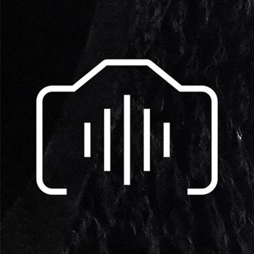 Sound in Picture's avatar