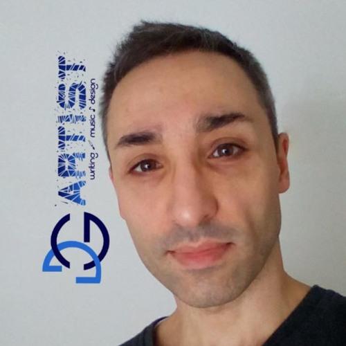 denisgiuffre's avatar
