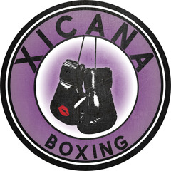 xicanaboxing